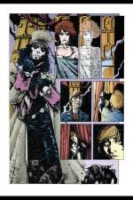 AliceCooperTLT-#1-pg-13
