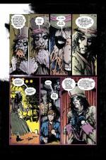 AliceCooperTLT-#1-pg-21