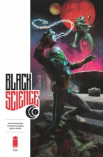 BlackScience_01_Cover_A