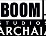 Boom_Archaia