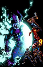 CATACLYSM_ULTIMATESLASTSTAND_1_COVERVARIANTBAGLEY