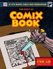 ComixBook_BestOf