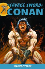 Conan_SavageSwordOf_v15