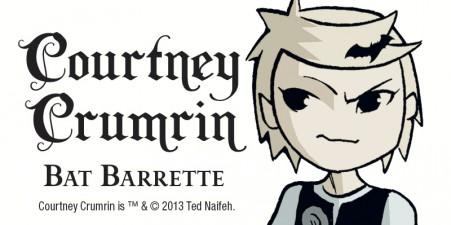 CourtneyBarretteLabel_SideA