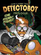Detectobot1
