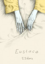 Eustacecover_0713