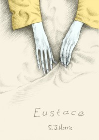 Eustacecoversmall_0713