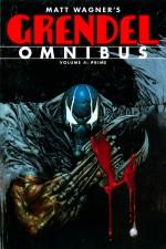 Grendel_Omnibus_v4
