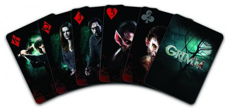 Grimm_PlayingCards