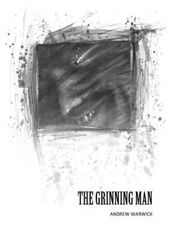 GrinningMancoversmall_0713