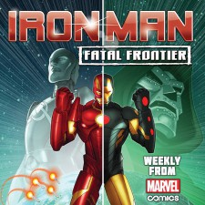 IronManFatalFrontier_1_Cover