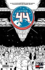 LETTER44_1_BW_PREVIEW_COVER