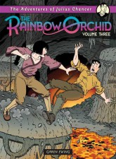 Rainboworchid3_0713
