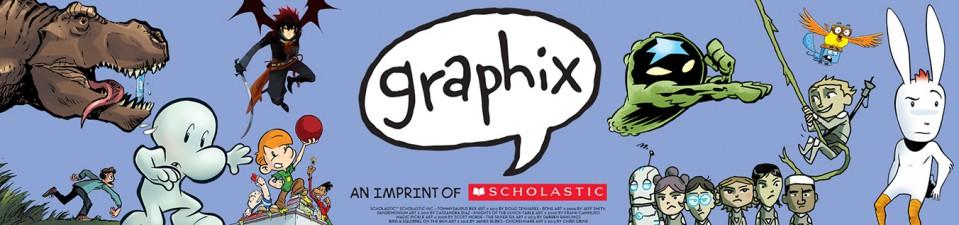 Scholastic_GraphixAppBanner_sm