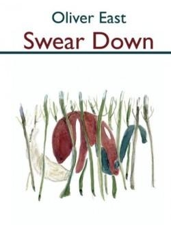 SwearDown1_0713