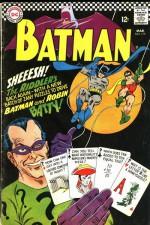 batman1966_bm179