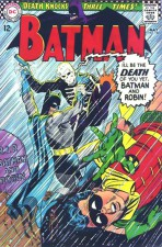 batman1966_bm180