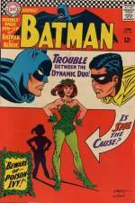 batman1966_bm181