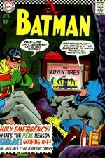 batman1966_bm183