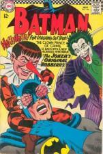 batman1966_bm186