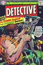 batman1966_dc349