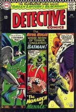 batman1966_dc350