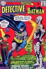 batman1966_dc356