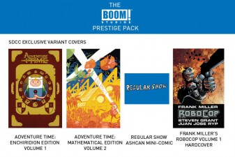 boom_prestige