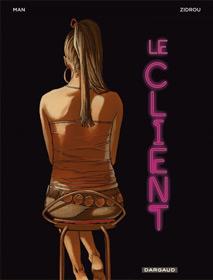 cb_client01