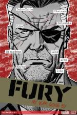 furymax13