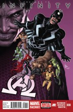 newavengers8sp1