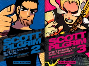 scottpilgrim_colled