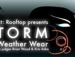 storm-rooftop
