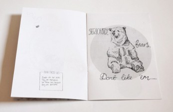 Bears1_0813
