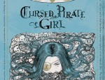 Cursed_Pirate_Girl_GN_Cover_2