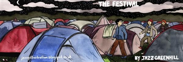 Festival1small_0813