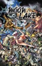Moon_Lake_v2_GN_Cover_1
