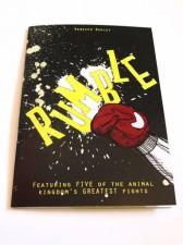 Rumble2_0813