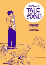 Tale_of_Sand_HC_Cover_2