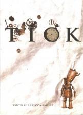 Tickcover_0813