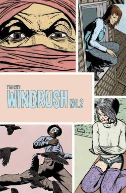 Windrush1small_0813