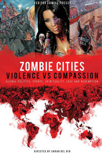 Zombie Cities VC