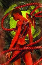 aphroditeIX07-cover