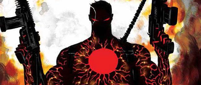 bloodshot0rev