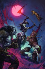 cyberforce09_cover