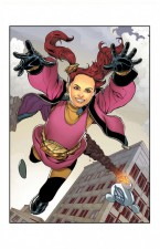molly-danger-comic-book-review-610x942