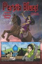 persia_cover_080713
