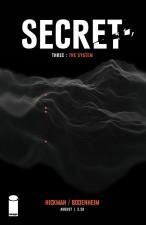secret03-cover