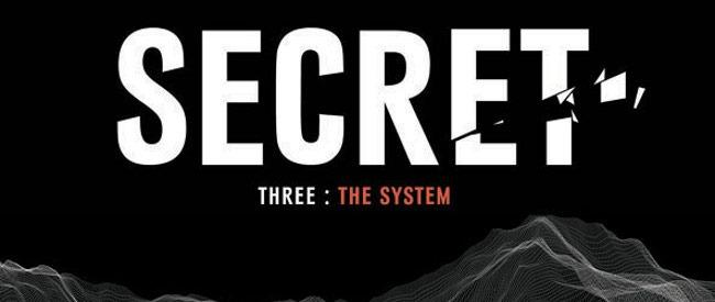 secret03big