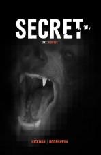 secret06_cover
